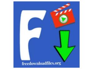 Facebook Video Downloader Crack