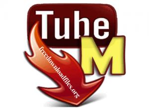 TubeMate Downloader Crack