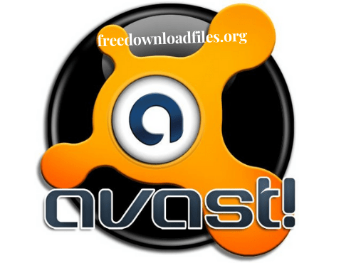 Avast Premier Security 19.8.2393 With License Key Latest